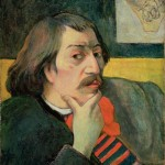 self-portrait-paul-gauguin