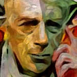 Georges Braque- By Glenn Greig