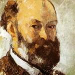Paul-Cezanne-Self-Portrait-1879
