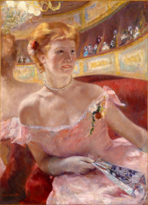 American-Woman_with_a_Pearl_Necklace_in_a_Loge