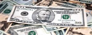 Money-file-4-jpg