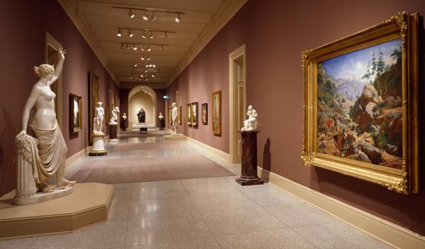 inside-art-museum