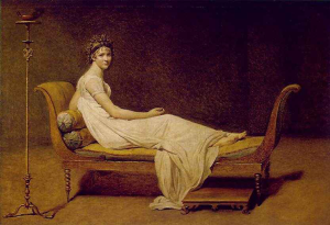 Madame_Recamier_painted_by_Jacques-Louis_David_in_1800