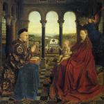 Renaissance Bloopers