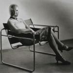 Consemueller_1926_bauhaus-chair