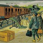 people-boarding-an-electromagnet-train