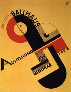 bauhaus-joostt-schmidt-poster