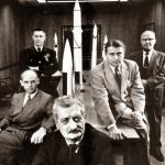 german-rocket-pioneers